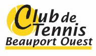 logo CTBO