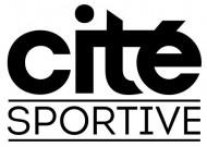 logo Cité sportive