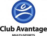 logo Club Avantage