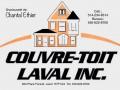 logo Couvre-toit Laval