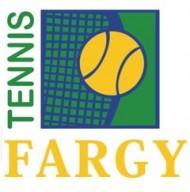 logo Fargy