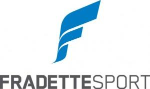 logo Fradette Sport
