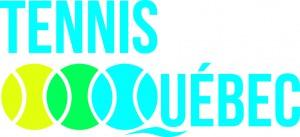 logo Tennis Quebec
