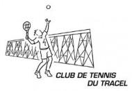 logo Tracel