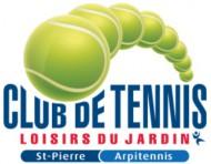logo Tennis du jardin