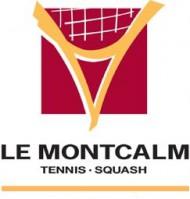 logo club Montcalm