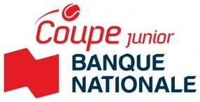 Coupe junior Banque Nationale