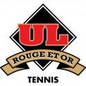 logo R&O tennis
